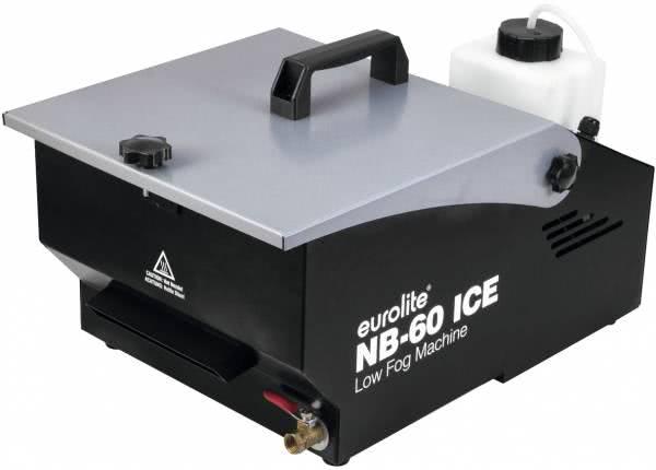 Eurolite NB-60 ICE_1