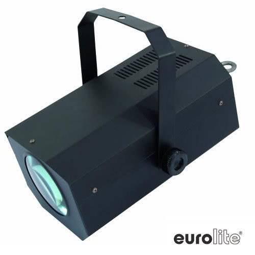 Eurolite LED-Moonflower MF-6 RGB_1