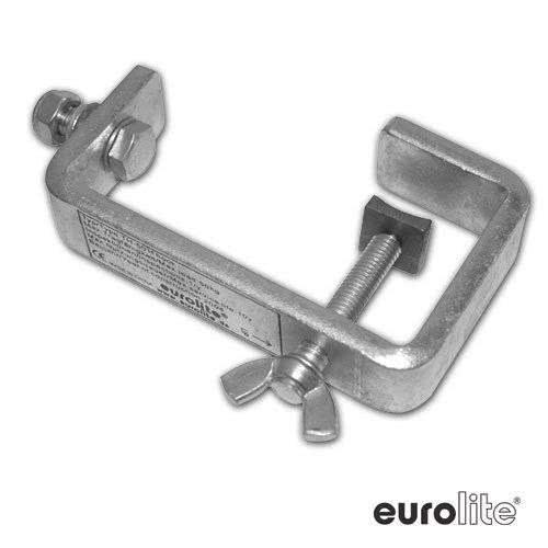 Eurolite Crochet Théâtre TH-40 pour Tube 40mm_1