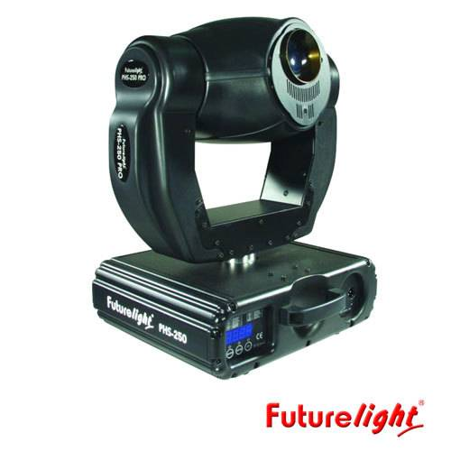 Futurelight Pro-Head Spot PHS-250_1