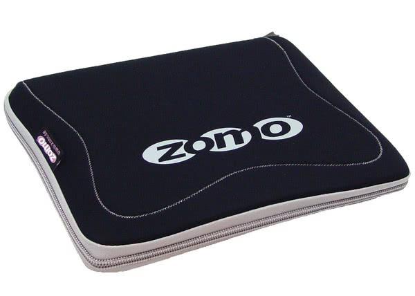 Zomo Protector - Laptop Sleeve 15,4 inch_1