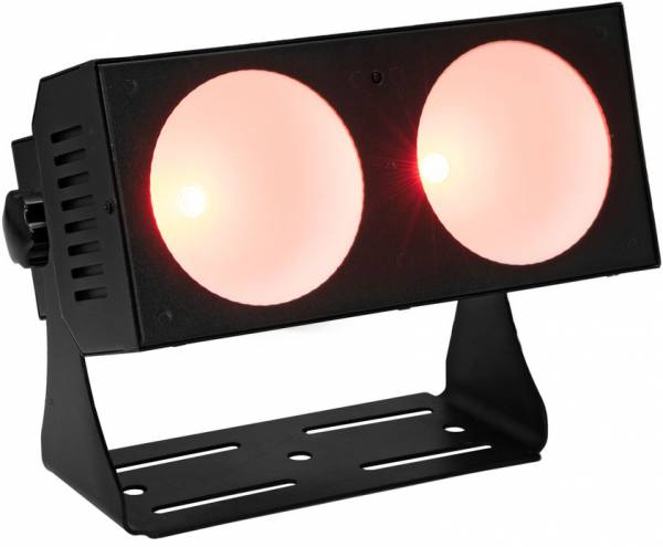 Eurolite LED CBB-2 COB RGB_1