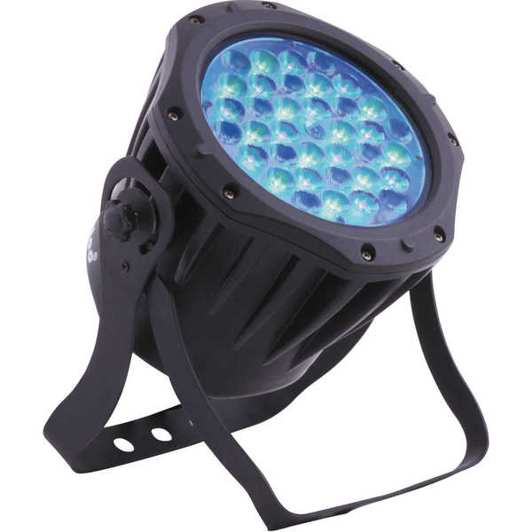 Antoc PAR-64 LED Outdoor Spot_1