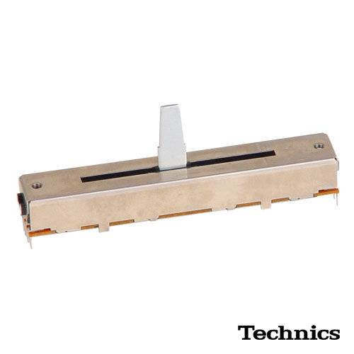 Technics SH-DJ1200 Replacement Cross Fader_1