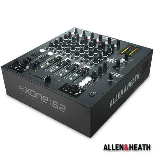 Allen & Heath Xone 62_1