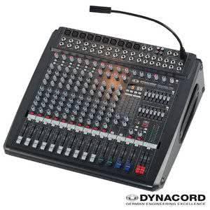 Dynacord POWERMATE 1000-2 / 230 V_1