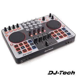 DJ-Tech 4MIX_1
