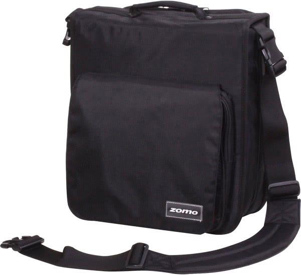 Zomo CD-Bag Large Premium_1