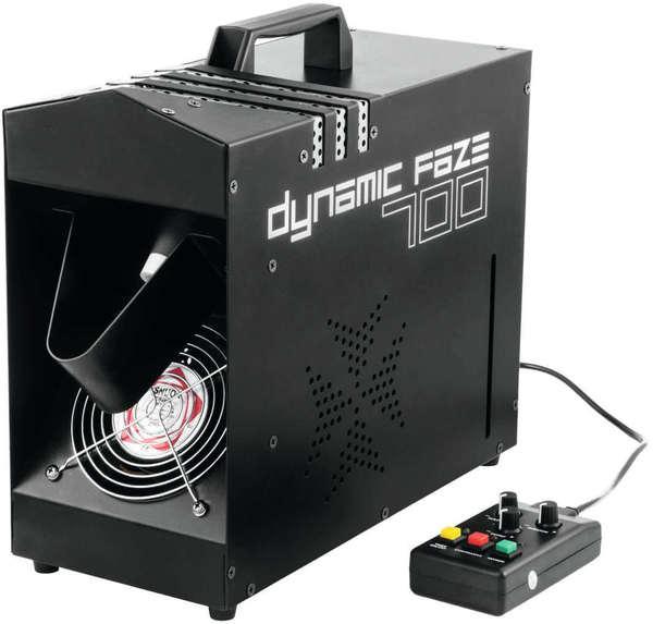 Eurolite Dynamic Faze 700_1