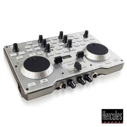 Hercules DJ Console MK4_1