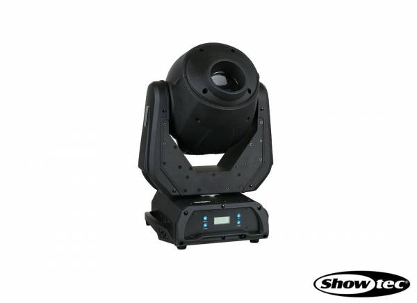 Showtec LED Movinghead INDIGO 4600_1