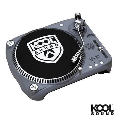 Koolsound gira-discos TDJ-02_1