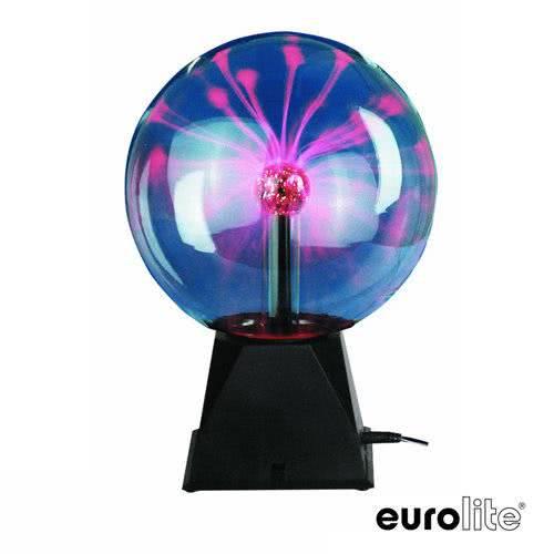 Eurolite Palla al Plasma soundCLASSIC 15cm_1