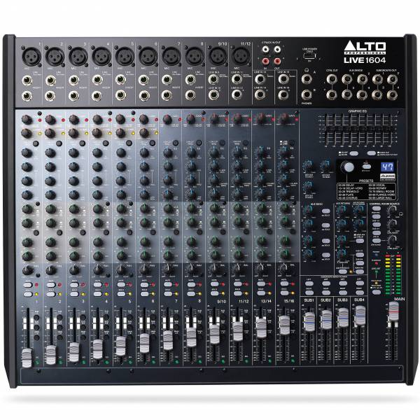 ALTO Live 1604_1