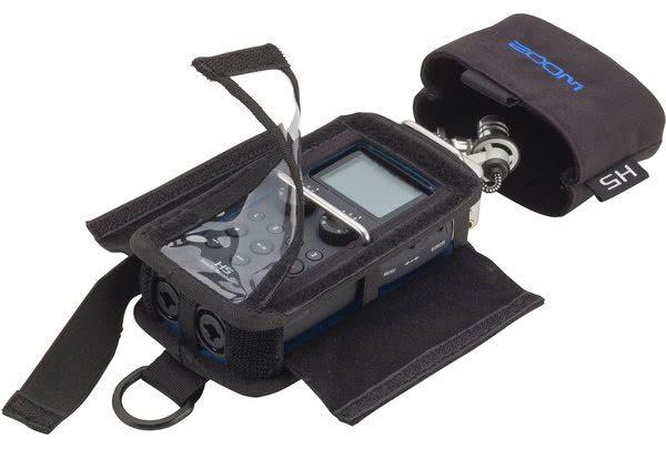 Zoom PCH-5 - Schutzhülle für Zoom H5_1