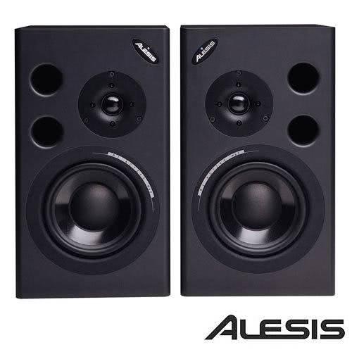 Alesis M1 Actif MK2 (Double Pack)_1