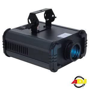 American DJ Water Effect H2O LED DMX Pro_1