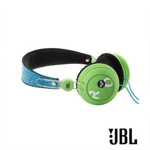 JBL Roxy Reference 430 green-blue_1