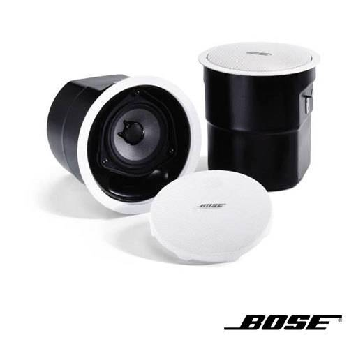 Bose Freespace 32 100V 32W_1