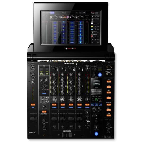 Pioneer DJM-TOUR1_1