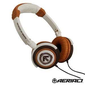 Aerial7 Phoenix Chino_1