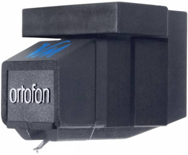 Ortofon VinylMaster Blue_1