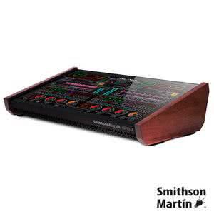 Smithson Martin Emulator KS-1974_1
