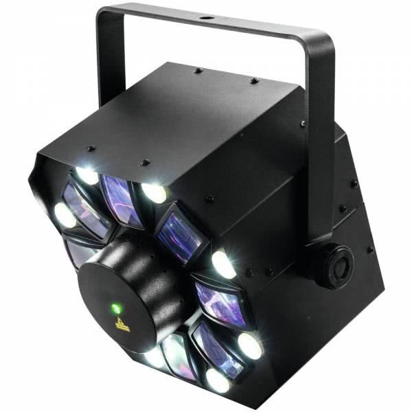Eurolite LED FE-1500_1