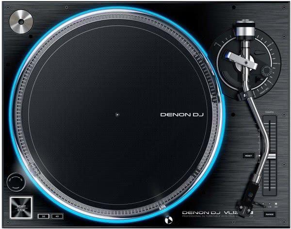 denon-vl12-prime-dj-turntable-159313580c3cbe5a8aa3f2cbf9a5b4329c78df97