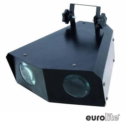 Eurolite LED-Moonflower DMF-4_1