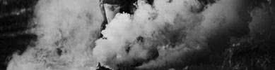 A la categoría Máquinas de niebla y efecto