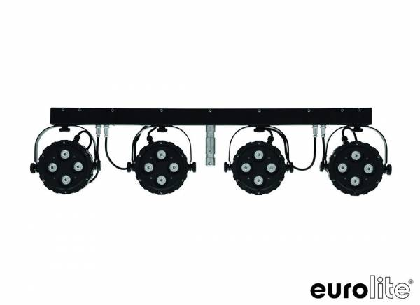 EUROLITE LED KLS-160 Lightset_1