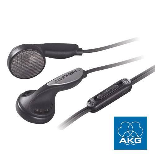 AKG K 14 P_1