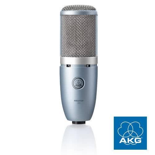 AKG Perception 220_1