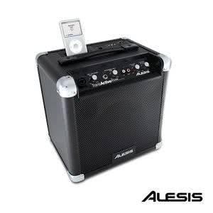Alesis PA Système Transactive LIVE_1