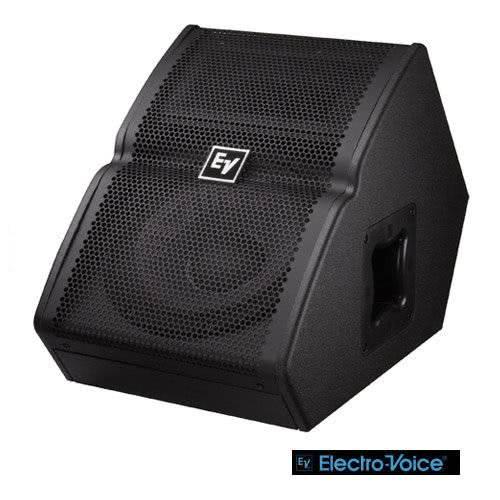 Electro-Voice TX 1122 FM_1