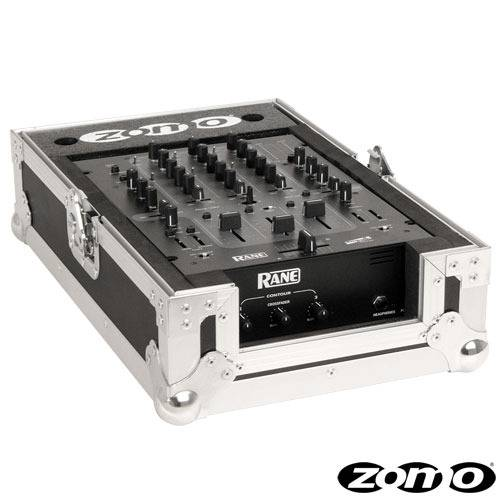Zomo Flightcase EP-1 for 1x Empath / TTM57 / TTM54_1