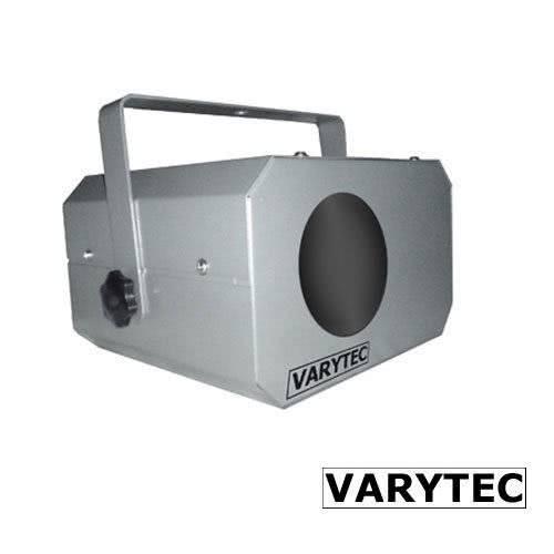 Varytec LED North Star_1
