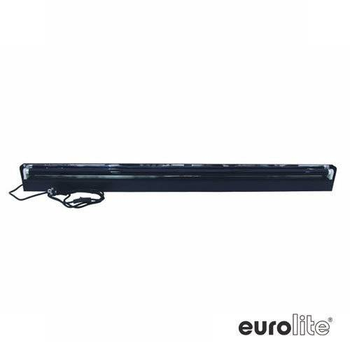 Eurolite Tube UV Set Système Complet 120cm 36W_1