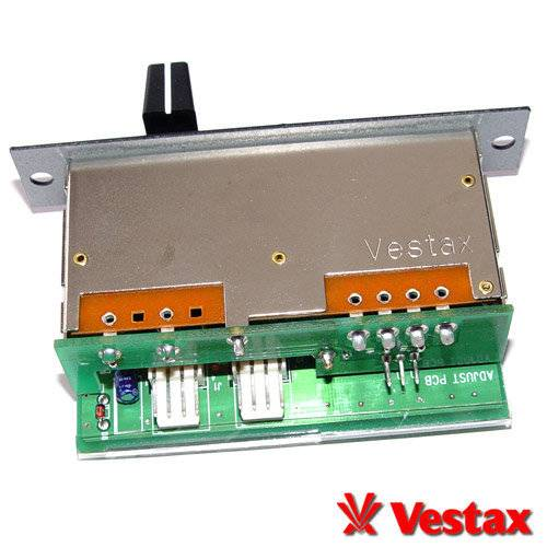 Vestax Cut Control Replacement Cross Fader_1