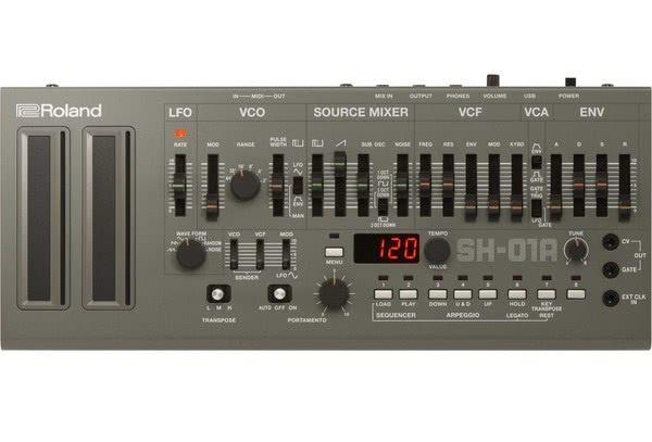 Roland SH-01A_1