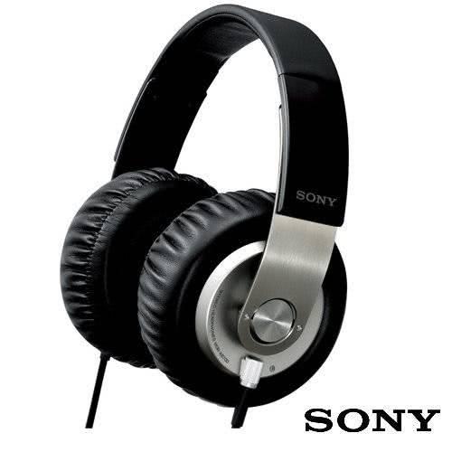 Sony MDR XB700_1