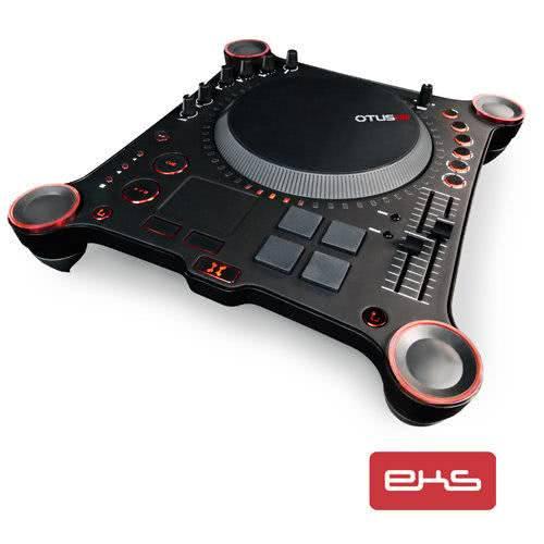 EKS DJ Otus Raw_1