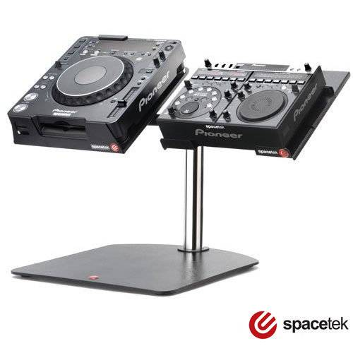 Space-Tek CDJ-1000 Uni-Double_1
