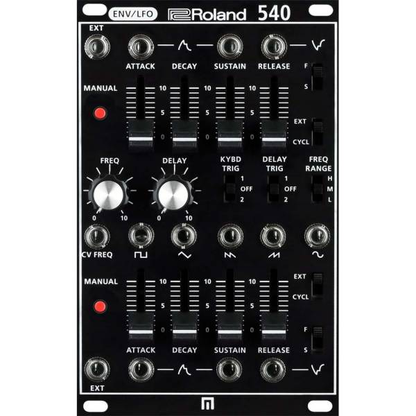 Roland System 540_1