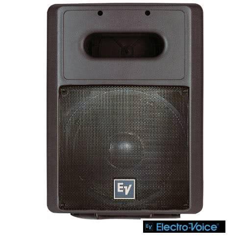Electro-Voice SB122_1