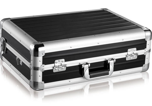 Zomo MFC-S4 - Flightcase Native Instruments S4 MKII_1