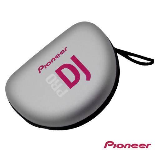 Pioneer Transport Bag HDJ-1000_1