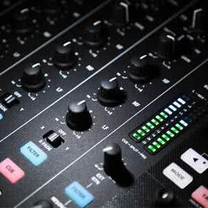 Recordcase de - Your DJ Shop | Recordcase de