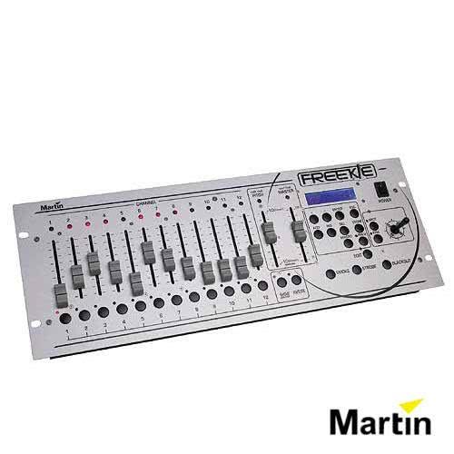 Martin Light Controller Freekie_1